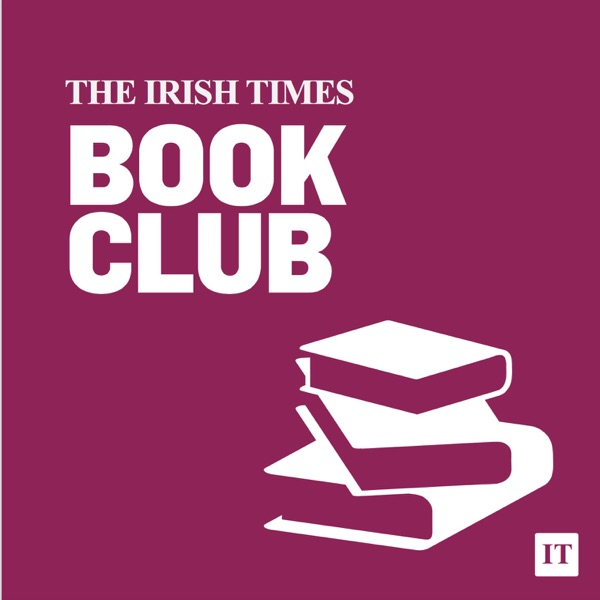 The Irish Times Books Podcast