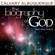 Skip Heitzig - The Biography of God