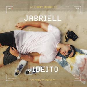 Jabriell - Videito