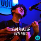 Hadal Ahbek - Issam Alnajjar