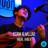 Download lagu Issam Alnajjar - Hadal Ahbek.mp3