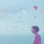 Postcard Boy - Skydive