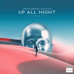Up All Night (Extended Mix)