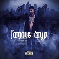 Famous Cryp Mp3 Download