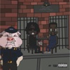 County (feat. 03 Greedo) - Single, ManMan Savage