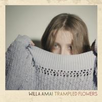 Trampled Flowers-Willa Amai