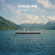 Kodaline - In a Perfect World (Expanded Edition)
