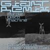 Giant (Purple Disco Machine Remix) - Single, Calvin Harris, Rag'n'Bone Man