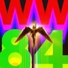 Wonder Woman 1984 Original Motion Picture Soundtrack