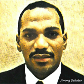 Volare - Jimmy Sabater