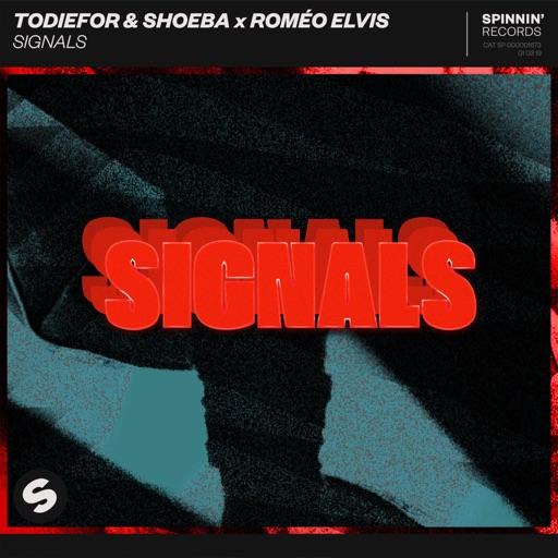 Signals - Single