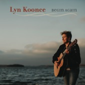 Lyn Koonce - Hold You Home
