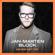 Jan Marten Block Never Not Try - Jan Marten Block
