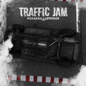 Traffic Jam (Extended Mix)
