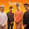 Asfan Shah, Ariff Bahran, Ayie Floor 88 & Syafiq Farhain - Takbir