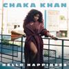 Hello Happiness - Chaka Khan mp3