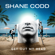 Shane Codd - Get Out My Head