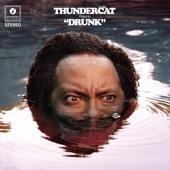 Thundercat - Lava Lamp