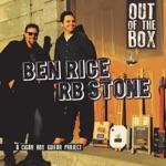 Ben Rice & R.B. Stone - Hot Rod Mama