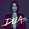 Swan Song From the Motion Picture Alita Battle Angel - Dua Lipa mp3