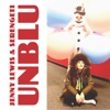 Unblu - Single