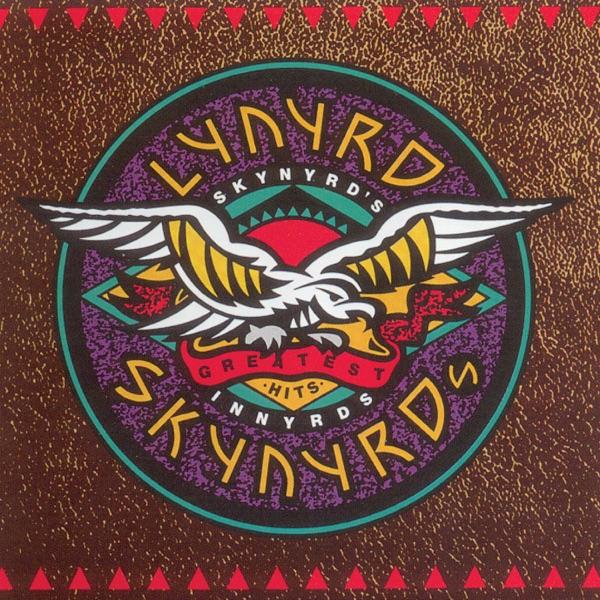 Lynyrd Skynyrd mit Sweet Home Alabama