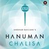 Shekhar Ravjiani s Hanuman Chalisa Single