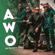 Awo (feat. David Lutalo) - B2c
