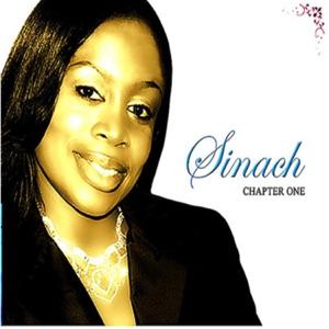 Sinach - Awesome God