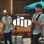 The Dip - State Line (OurVinyl Sessions)
