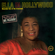Ella Fitzgerald - Ella In Hollywood (Live At The Crescendo, 1961)