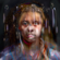 Frontier - Holly Herndon