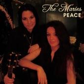 The Maries - Carolina Wind