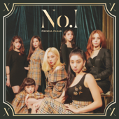 [Download] No MP3