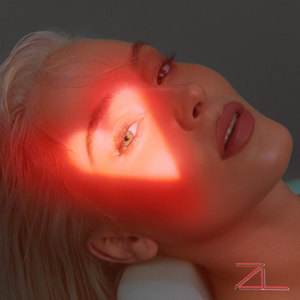 Zara Larsson - Talk About Love feat. Young Thug
