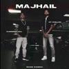 Majhail Group - Single