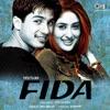 Fida (Original Motion Picture Soundtrack)
