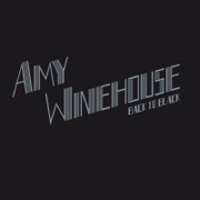 Back to Black (Deluxe Edition) - Amy Winehouse