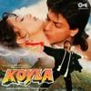 Koyla Original Motion Picture Soundtrack
