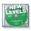 New Levels (feat. Mila Falls) - Single
