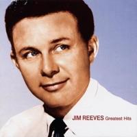 Jim Reeves - Jim Reeves: Greatest Hits