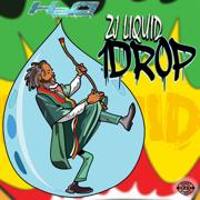 1Drop - ZJ Liquid