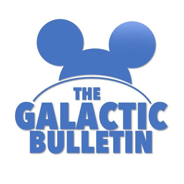 The Galactic Bulletin