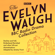Evelyn Waugh & Jeremy Front - The Evelyn Waugh BBC Radio Drama Collection