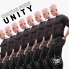 Colton Ford - Unity - EP artwork
