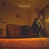 Franco126 - Stanza Singola (feat. Tommaso Paradiso) artwork