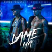 Dame Ma' (feat. Tommy Boysen)