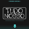 Tudo Nosso feat Deejay Telio Deedz B - Supa Squad mp3