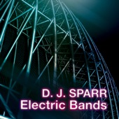 D.J. Sparr - I Can Hear Her Through the Thin Wall Singing: No. 2, The Guitar