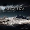 Andaluza - Music of Spain III - James Grace